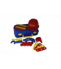 Набор инструментов Palau Toys Механик 43184_PLS