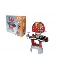 Детская мастерская Palau Toys Механик макси 43221_PLS