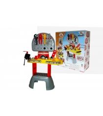 Детская мастерская Palau Toys Механик макси 43238_PLS