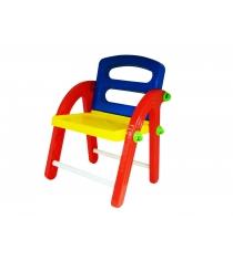 Детский стул Palau Toys Малыш 43610_PLS