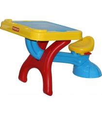 Детская парта Palau Toys 56696_PLS