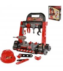 Игровой набор Palau Toys Механик Disney/Pixar Тачки 69887_PLS