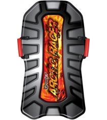 Ледянка Papajoy Groover Arctic Racer 32598