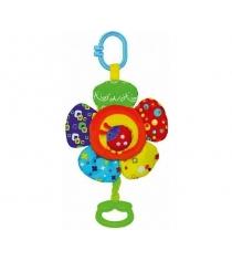 Музыкальная игрушка Parkfield Цветочек 81529