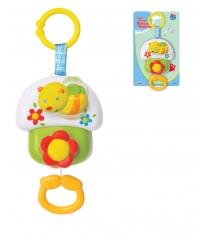 Музыкальная игрушка Parkfield 81530