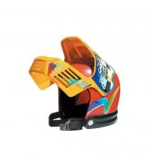Шлем Peg Perego Integrale Rosso 0700R