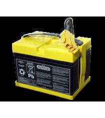 Аккумулятор для детских электромобилей Peg Perego 24V 5A/h только для OD0517 IAKB0024