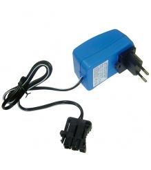 Зарядное устройство Peg Perego 12В IKCB0072/CB0302