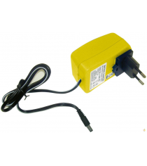 Зарядное устройство Peg Perego 24В для RZR IKCB0110/CB0113