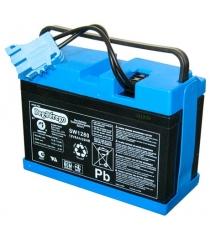 Аккумулятор для детских электромобилей Peg Perego 12V 8Ah IAKB0034