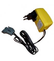Зарядное устройство Peg Perego 24V 1A IKCB0303