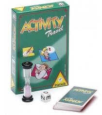 Piatnik activity компактная версия 776809