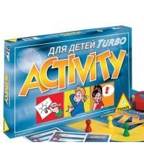 Piatnik activity турбо для детей 782442
