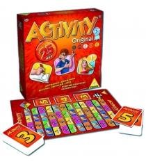 Piatnik activity 2 юбилейное издание 794094