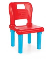Пластиковый стульчик complex 44818
