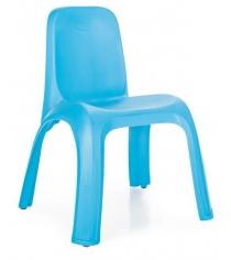Пластиковый стульчик complex 44817