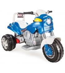 Электромобиль Pilsan Мотоцикл firtina 12v 5216plsn
