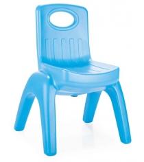 Пластиковый стульчик complex 44819