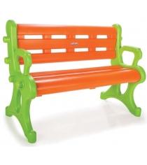 Пластиковый стульчик complex 44835