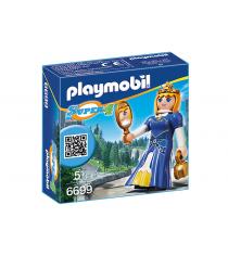 Супер4 Playmobil принцесса Леонора 6699pm