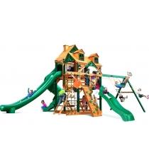 Игровой комплекс для дачи Playnation горец 2 ривьера...