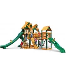 Игровой комплекс для дачи Playnation горец 3 ривьера...