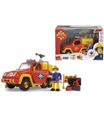 Simba Игровой набор Fireman Sam Машинка 9251054