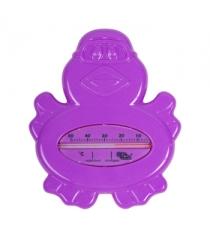 Индикатор температуры воды для ванны Утенок Пома