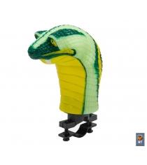 Клаксон R-Toys кобра