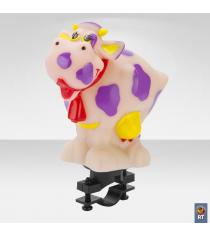 Клаксон R-Toys корова
