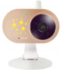Дополнительная камера Ramili для видеоняни RV1200С...