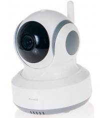 Дополнительная камера Ramili RV900С для видеоняни RV900...
