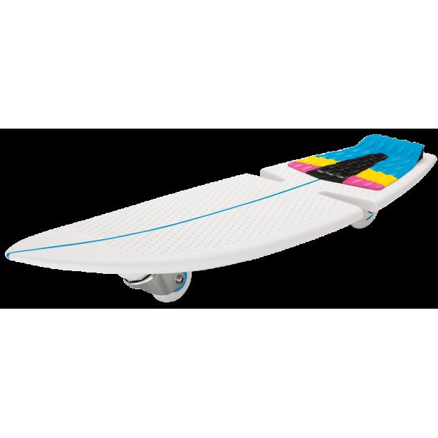 Роллерсёрф Razor RipSurf CMYK разноцветный 051106