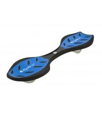 Вейвборд Ripstik Air Pro синий 050504