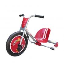 Трехколесный детский велосипед Razor Flash Rider 360 20073358...