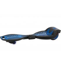 Электрический роллерсёрф Razor RipStik Electric синий