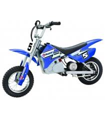 Электромобиль мотоцикл Razor MX350