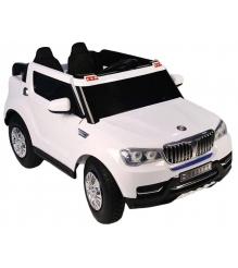 Электромобиль BMW T001TT с дистанционным управлением Rivertoys...