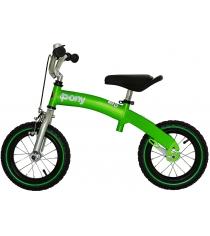 Двухколесный велосипед Royal Baby Pony RB14B-4