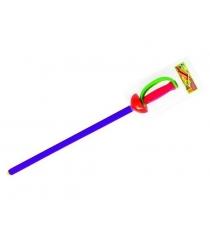 Детское оружие рапира 80 см Safsof US-32(C)