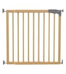 Ворота безопасности Safe and Care 73-108 см 230-02