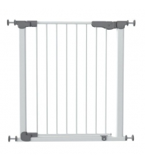 Ворота безопасности Safe and Care на распорках, 73-80,5см...