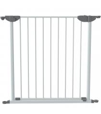 Ворота безопасности Safe and Care для манежа и заграждений XL и XXL 60 см...