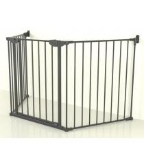 Крепление к стене Safe and Care SC701 для ворот безопасности XL XXL и манежа 701-01