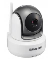 Дополнительная камера для видеоняни Samsung SEW-3043WP SEB-1003RWP