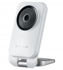 Видеоняня Samsung Wi-Fi SmartCam SNH V6110BN