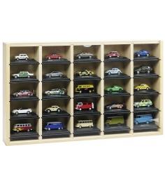 Бокс Schuco для 25 моделей автомобилей 452950000...