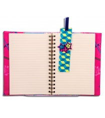 Набор для создания аксессуаров Sew Cool Дневник 56006...