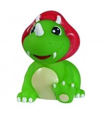 Игрушка для купания Simba ABC Динозаврик зеленый 4015247...