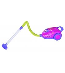 Пылесос Simba Minnie Mouse детский функциональный 4765320...
